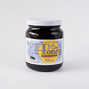 Otonabee Apiary Buckwheat Liquid Honey 1KG